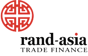 Rand-Asia Trade Finance