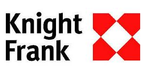 Knight Frank LLP