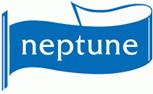 Neptune Investment Management