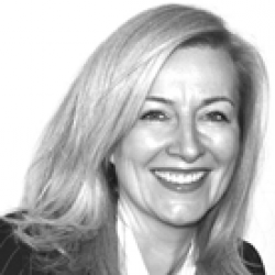 Tina Korup