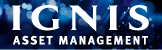Ignis Asset Management