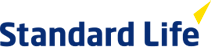 Standard Life Client Management