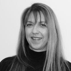 Alison Douglas