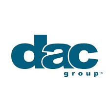 DAC Group UK