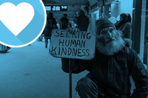 Building Empathy